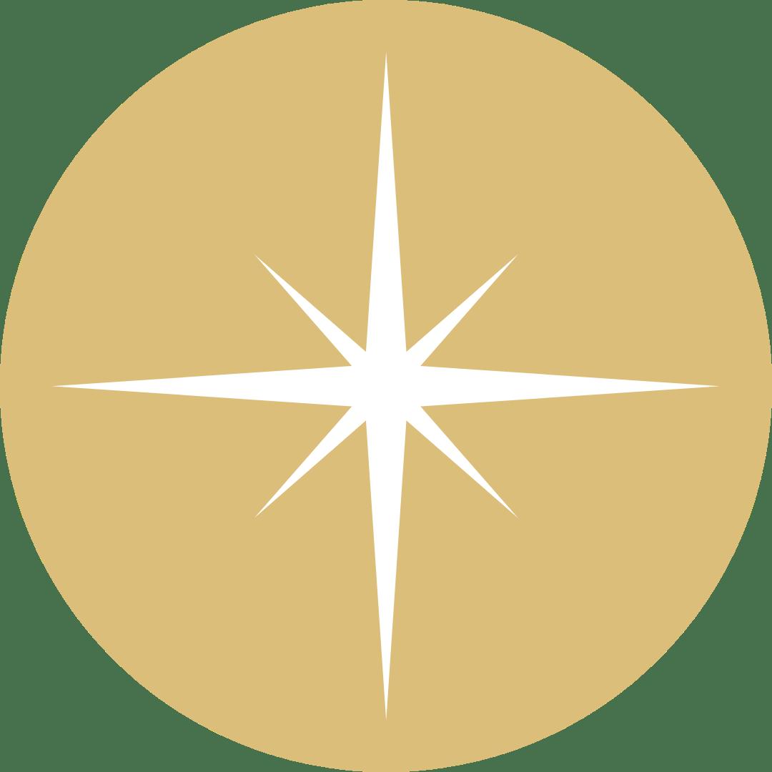 Stern gold
