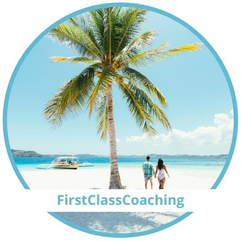 FirstClassCoaching