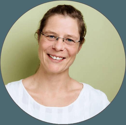 Katrin Holl