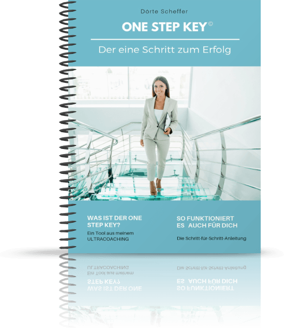 Worksbook OneStepKey